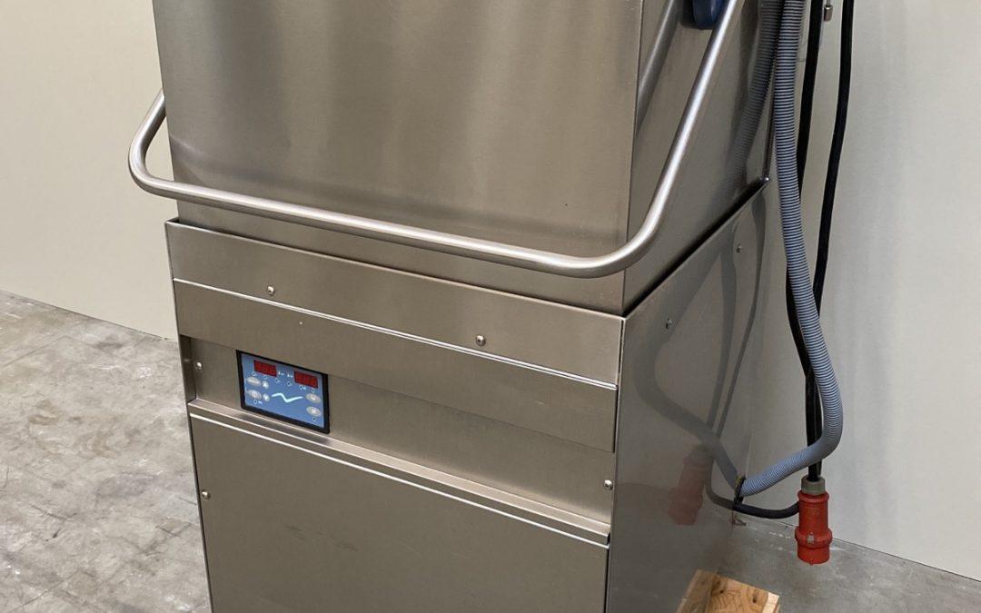 Spülmaschine Multi H600